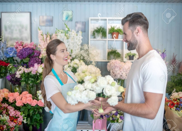 send flowers to all around turkey to antalya kemer kemer antalya kemer kemer your online florist in kemer offers you to delivery of tekirova florist
